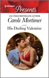 His Darling Valentine, Mortimer, Carole