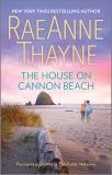 The House on Cannon Beach, Thayne, RaeAnne