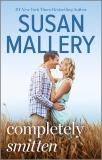 Completely Smitten, Mallery, Susan
