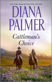 Cattleman's Choice, Palmer, Diana