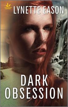 Dark Obsession, Eason, Lynette
