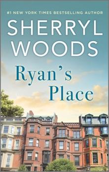 Ryan's Place, Woods, Sherryl
