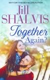 Together Again?, Shalvis, Jill