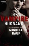Her Vampire Husband, Hauf, Michele