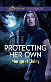 Protecting Her Own, Daley, Margaret