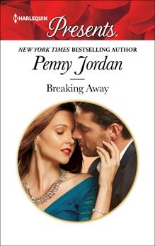 Breaking Away: A New Start Romance, Jordan, Penny