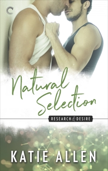 Natural Selection, Allen, Katie