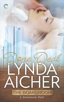 Done Deal, Aicher, Lynda