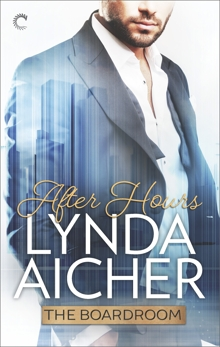After Hours, Aicher, Lynda
