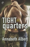 Tight Quarters, Albert, Annabeth