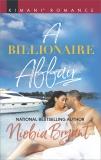 A Billionaire Affair, Bryant, Niobia
