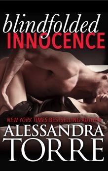 Blindfolded Innocence, Torre, Alessandra