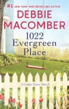 1022 Evergreen Place, Macomber, Debbie