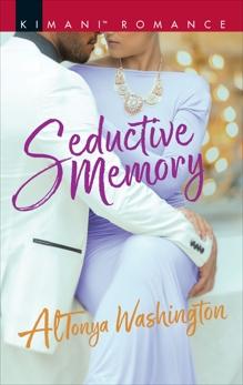 Seductive Memory, Washington, AlTonya
