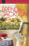Bachelor Unbound, Jackson, Brenda