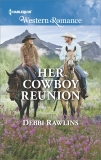 Her Cowboy Reunion, Rawlins, Debbi