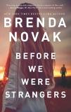 Before We Were Strangers, Novak, Brenda