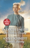 The Doctor's Blessing and Hannah's Journey, Davids, Patricia & Schmidt, Anna