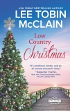Low Country Christmas: A Clean & Wholesome Romance, McClain, Lee Tobin