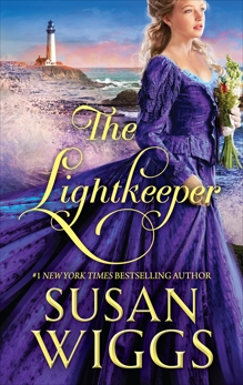 The Lightkeeper: A 19th Century Historical Romance