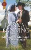 Marianne's Marriage of Convenience, Banning, Lynna