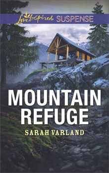 Mountain Refuge: Faith in the Face of Crime