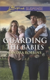 Guarding the Babies, Robbins, Sandra