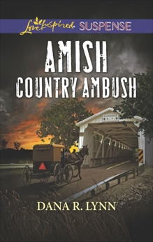 Amish Country Ambush: Faith in the Face of Crime