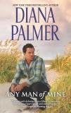 Any Man of Mine, Palmer, Diana