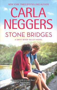 Stone Bridges, Neggers, Carla