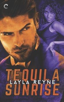 Tequila Sunrise, Reyne, Layla