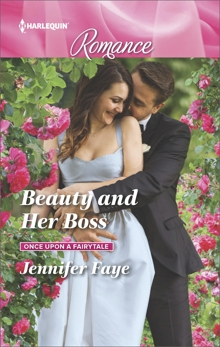 Beauty and Her Boss, Faye, Jennifer