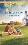 His Surprise Son, Pleiter, Allie