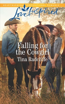 Falling for the Cowgirl, Radcliffe, Tina