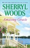 Amazing Gracie, Woods, Sherryl