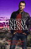 The Christmas Wild Bunch, McKenna, Lindsay