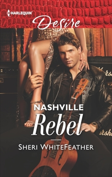 Nashville Rebel, WhiteFeather, Sheri