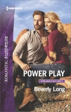 Power Play, Long, Beverly