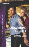 Snowbound Security, Long, Beverly