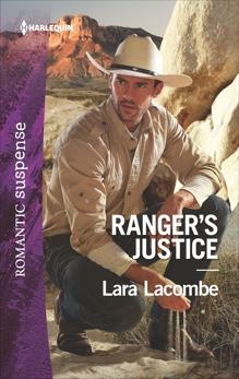 Ranger's Justice, Lacombe, Lara