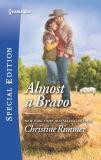 Almost a Bravo, Rimmer, Christine