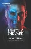 Tempting the Dark, Hauf, Michele