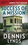 Success of a Mission, Lynds, Dennis