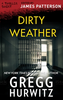 Dirty Weather, Hurwitz, Gregg