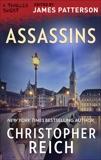 Assassins, Reich, Christopher