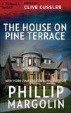 The House on Pine Terrace, Margolin, Phillip