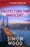 Protecting the Innocent, Wood, Simon