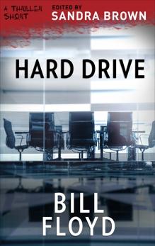 Hard Drive, Floyd, Bill