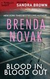 Blood In, Blood Out, Novak, Brenda