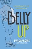 Belly Up, Darrows, Eva